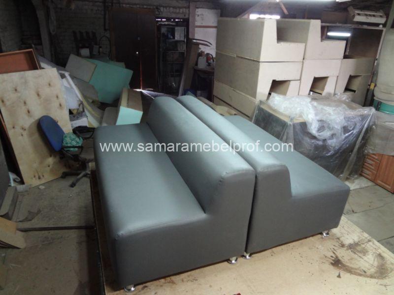 Собственное производство мебели позволяет нам предлагать покупателям и заказчикам выгодные цены!